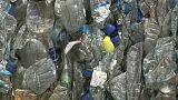 الاتحاد الأوروبي ..نحو مقترح لحظر منتجات البلاستيك