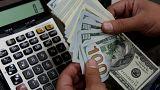 Merkez Bankası'nın sadeleşme adımı sonrası dolar geriledi