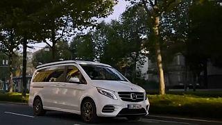 Dieselgate: Daimler nella bufera