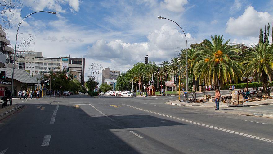 Epidemia de hepatite E chega ao norte da Namíbia