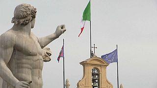 """Onida: """"Su Mattarella scontro più politico che istituzionale"""""""