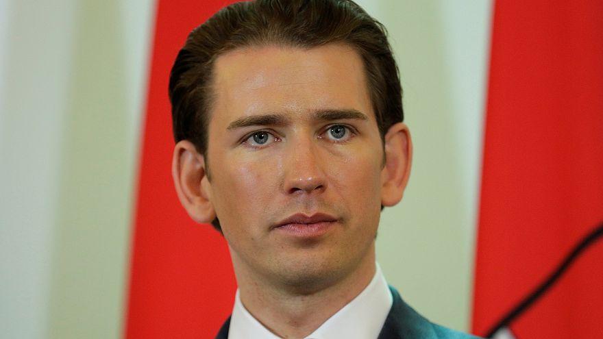 Megnyirbálja az osztrák kormány a németül rosszul tudók juttatásait