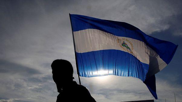 Ortega e oposição chegam a acordo na Nicarágua