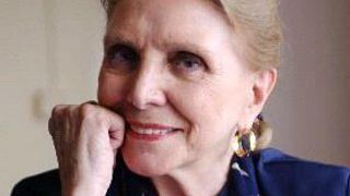 Muere Maria Dolores Pradera a los 93 años