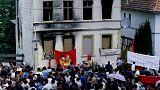 Germania: a 25 anni da Solingen resta il pericolo xenofobia