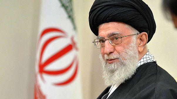 رهبر ایران خواستار اجرای «حدود الهی» برای محکومان آزار جنسی دانشآموزان شد
