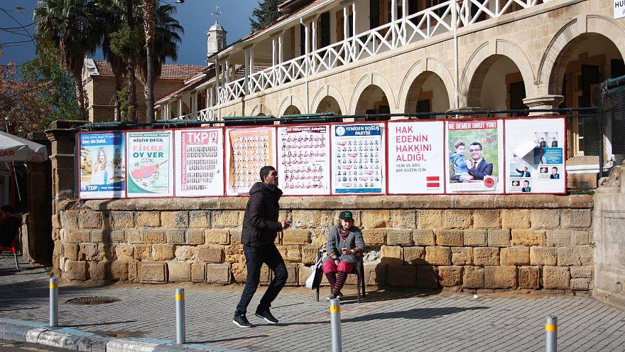 68391d7d6c6d Η μη λύση του κυπριακού επηρεάζει και την ερωτική απόδοση»
