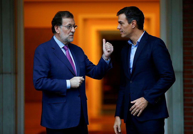 REUTERS/Juan Medina