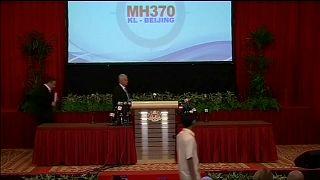 Malaysia Airlines: volo MH370, stop definitivo a ricerche