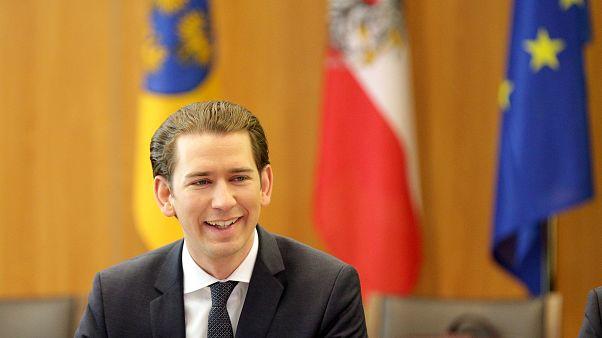 L'Autriche rabote les aides aux étrangers