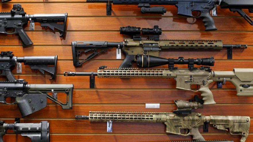 İngiltere'nin İsrail'e silah satışı rekor seviyede