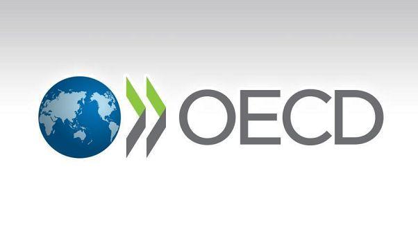 OECD: Türkiye G-20'de ihracatı düşen 3 ülkeden biri