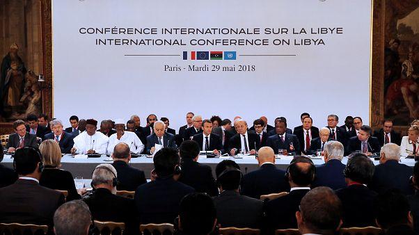 Libye : des élections prévues le 10 décembre