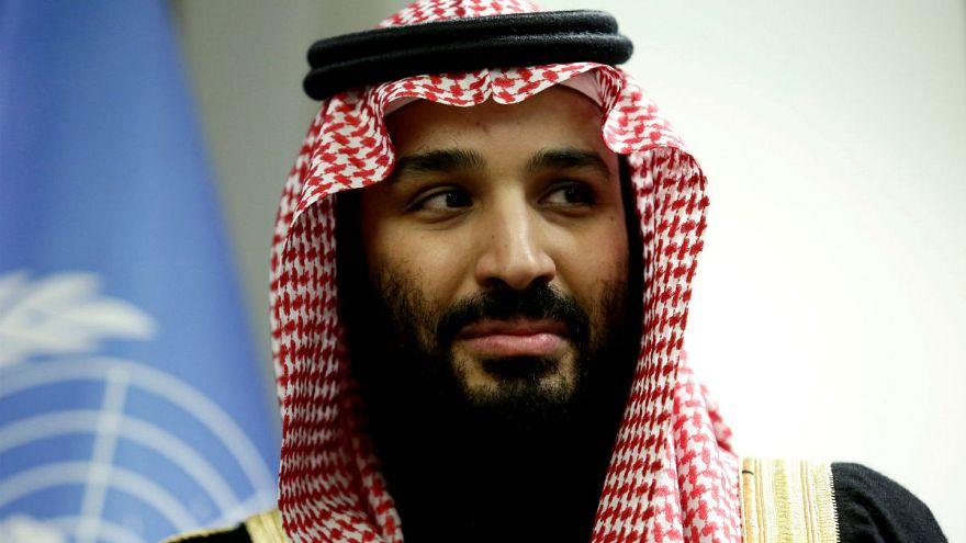 BM: Suudi Arabistan'daki keyfi gözaltılardan endişeliyiz