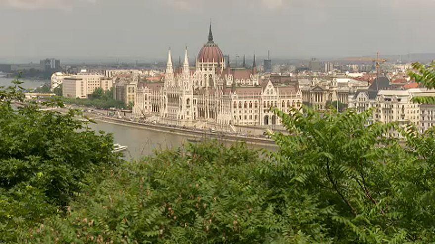 Kevesebb uniós pénz jöhet Magyarországra