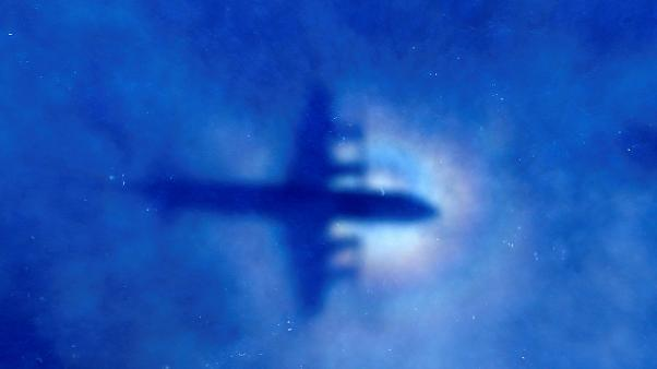 What happened to MH370 remains a mystery
