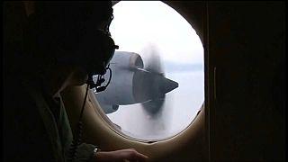 Fin des recherches du vol MH370, le mystère reste entier