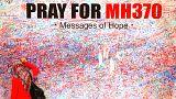 Kayıp Malezya uçağını arama çalışmaları durduruldu