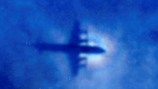 Termina segunda fase de buscas do MH370