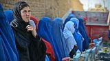 سازمان ملل: برای زنان قربانی خشونت در افغانستان عدالتی در کار نیست
