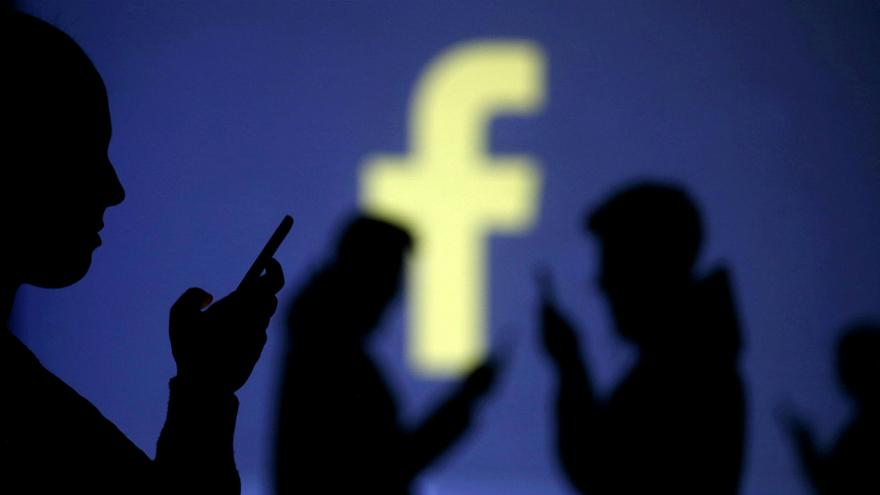 Papua New Guinea to shut down Facebook for one month to hunt down 'fake users'