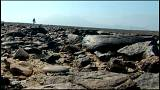 Un misterio anterior a las líneas de Nazca