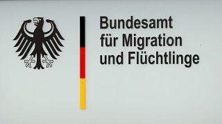 خودسوزی یک پناهجوی ایرانی در آلمان