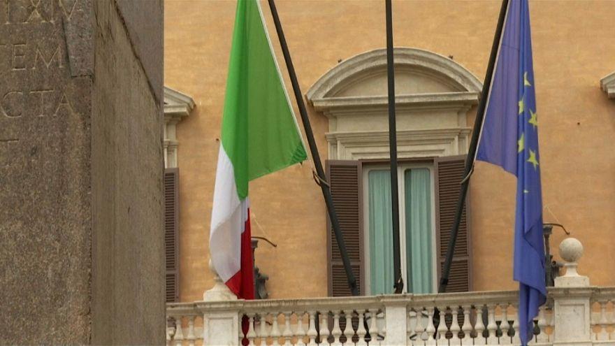 """Cottarelli da Mattarella: """"Serve altro tempo"""""""