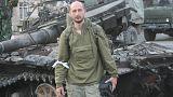 Российский журналист Аркадий Бабченко убит в Киеве