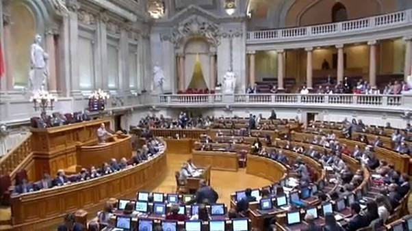 Portugália: Elutasították az aktív eutanáziát