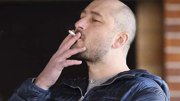 Megöltek egy orosz ellenzéki újságírót Kijevben