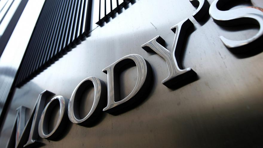 Şimşek 'faizi arttırırız' sözü verirken Moody's beklentiyi düşürdü