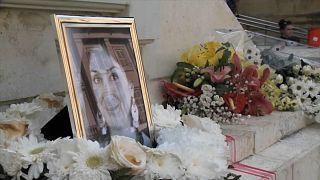 """Omicidio Caruana, parla la fonte: """"Malta non è un posto sicuro per me"""""""
