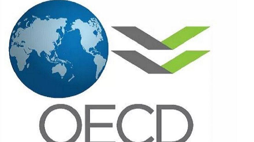 OECD will neuen Anlauf für den Welthandel