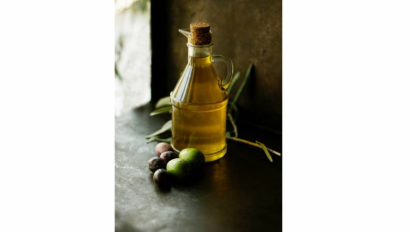 The rise of olive oil from Tunisia | Living