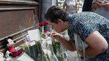 A börtönben radikalizálódott a liège-i támadó