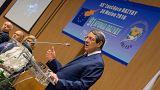 Ν.Αναστασιάδης: «Η αντιπολίτευση ενισχύει την τουρκική αδιαλλαξία»