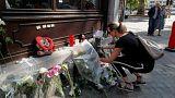 دستگاه قضایی بلژیک حمله لیژ را تروریستی خواند