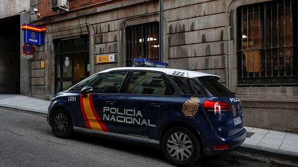 Kreml-Kritiker Browder kurzzeitig in Spanien verhaftet