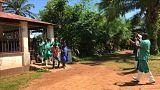 Congo: a Bikoro dimesso il primo paziente guarito dal virus Ebola
