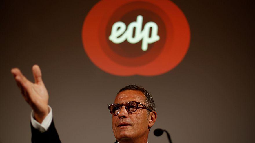 Portugal paga das energias mais caras de toda a UE