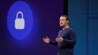 لماذا ستحجب هذه الدولة فيسبوك لمدة شهر واحد؟