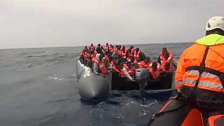 Предложено реформировать миграционные правила
