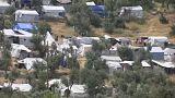 La difficile riforma del sistema d'asilo europeo