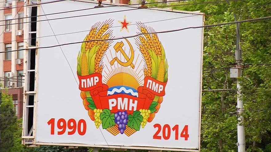 A Roma avanza il negoziato sullaTransnistria