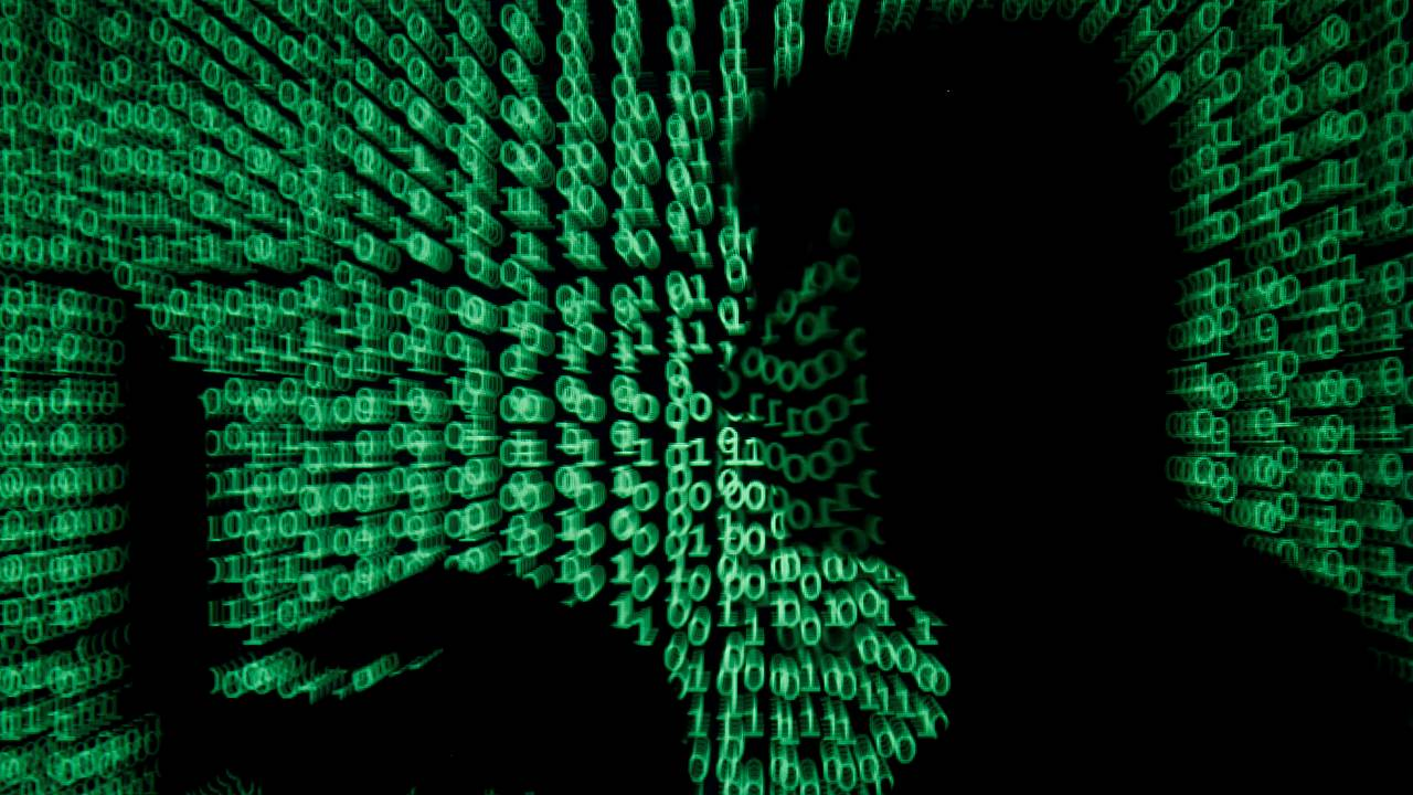Cybercriminals are cashing in on your typos