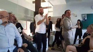 Случай с Бабченко: радость и недоумение