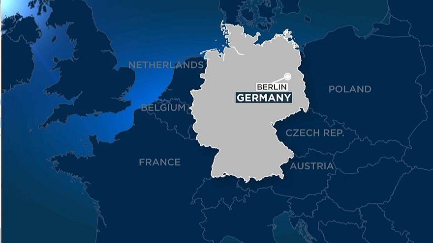 فلينسبيرغ مدينة شمال ألمانيا