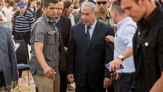 Το Ισραήλ προειδοποιεί τη Χαμάς