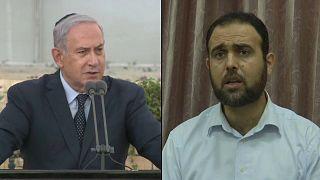 Il Kuwait difende Gaza all'ONU
